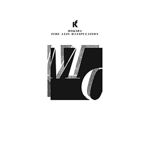 #NowPlaying - Mokira - Time Track - Silent Servant Remix - Listen < https://tinyurl.com/ListenMKLabFM > #edm #music #radio #ibiza #dance #chillout #psy #live #miami #promotion #chillwave #memes #detroit #live #techno #dj #synthwave #housemusic #deephouse #onair #instamusicpic.twitter.com/q70FKub1iV