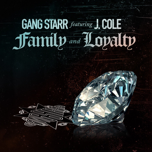 #NowPlaying - Family and Loyalty (ft. J. Cole) by Gang Starr https://bit.ly/2MFE11D #hiphop #rap #boombap #music #listenpic.twitter.com/7PgbPFCKAo