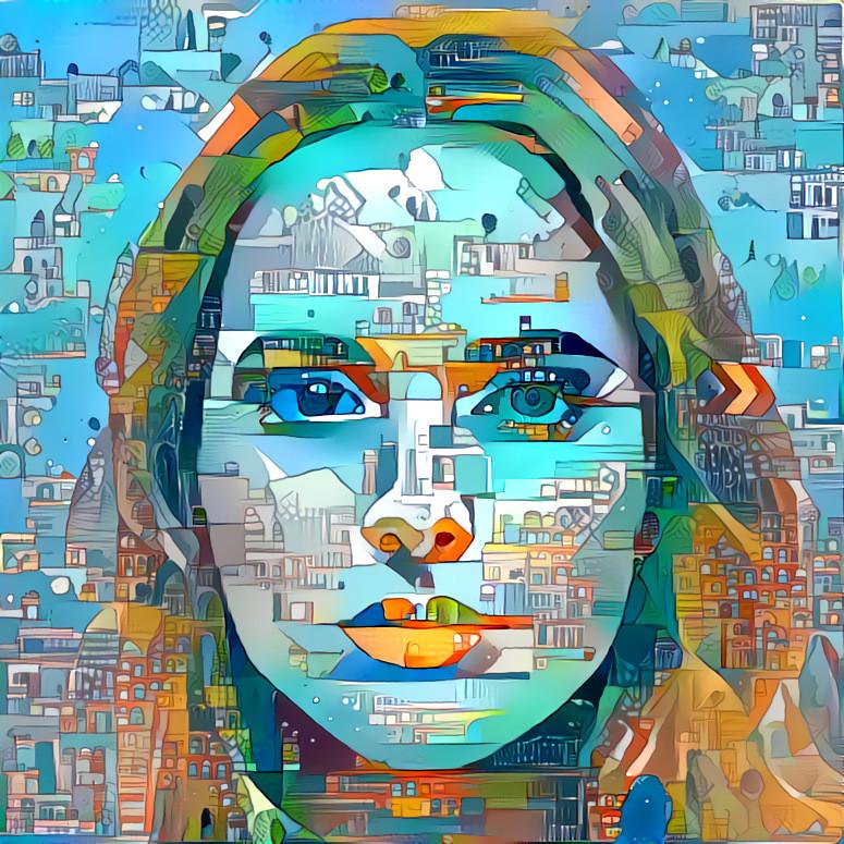 She pondered for a moment... #digitalart #digitalartwork #generativepic.twitter.com/5NdySBvwP6