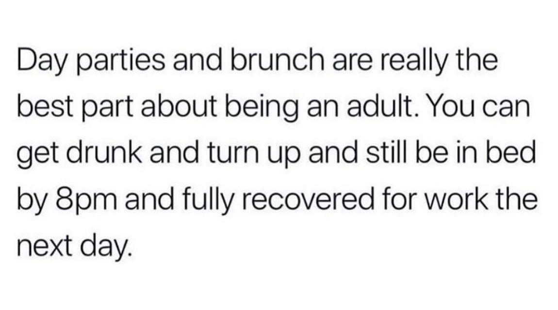 This is why I love Sundays now. https://t.co/uAimHJpyyZ