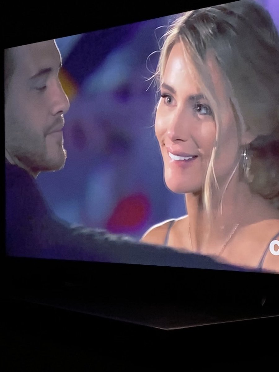 take a shot every time victoria p bites her lip  #TheBachelor <br>http://pic.twitter.com/nmlTXUpJho