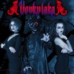 Image for the Tweet beginning: VOVKULAKA 'Full 14 Track Album'
