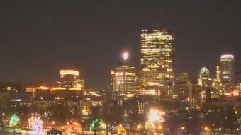 BostonsWeather photo