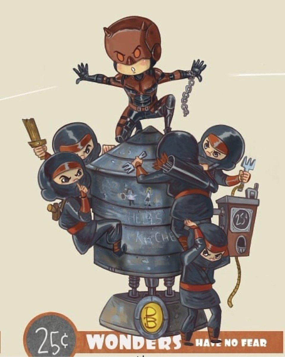 Art by patrick ballesteros . . #marvel #marvelcomics #comics #blackpanther #comicbooks #avengers #captainamerica #ironman #thor #hulk #spiderman #guardiansofthegalaxy #drstrange #thanos #mcu #captainmarvel #avengersendgame #ftonerdtalkpic.twitter.com/cwzF59hJcN