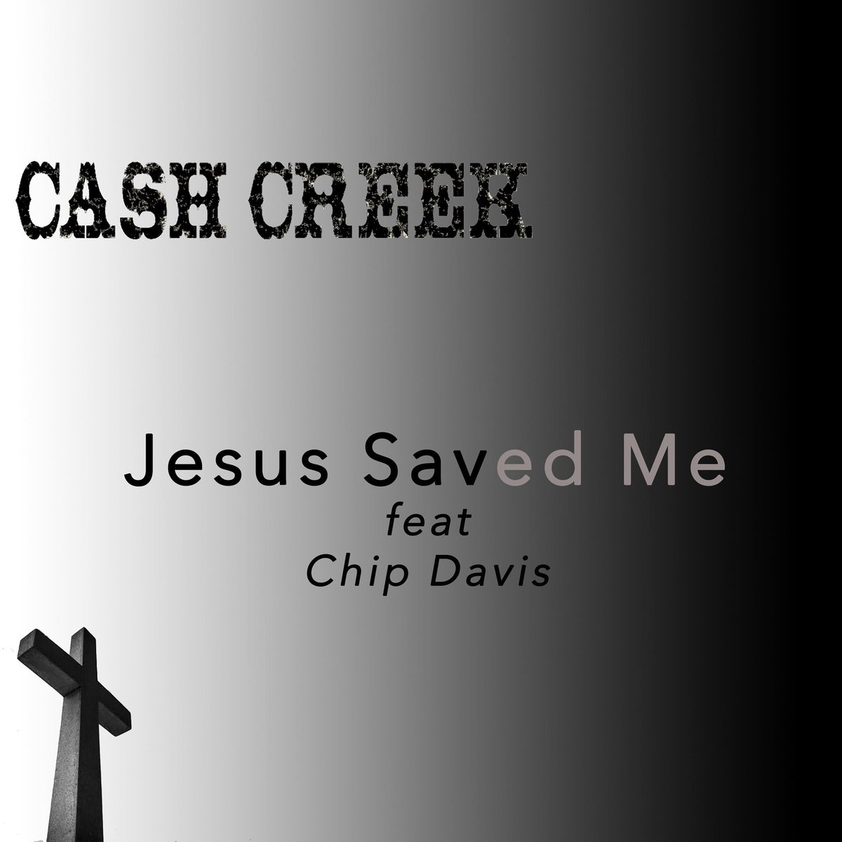 """New inspirational """"music with a message"""" on the way from @CashCreek featuring Chip Davis. Stay tuned!"""