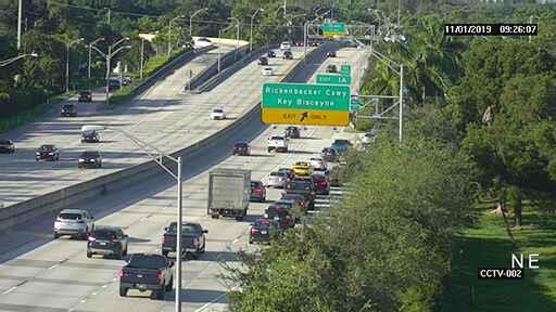 MiamiWeatherNow photo