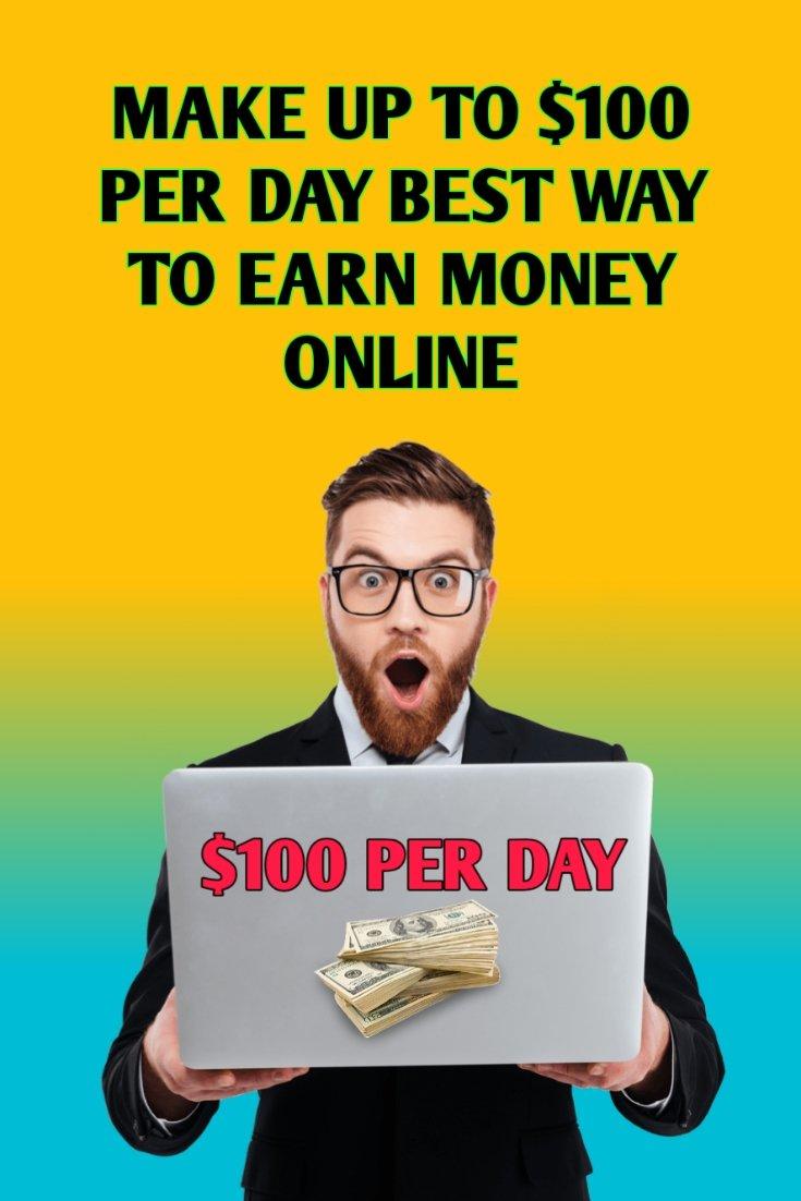 Earn daily passive income up to$100 http://www.moneyconsort.com #moneyconsory #makemoneyonline #makemoneyfromhome #amazonaffiliate #ysense #earnmoney #onlineearnings pic.twitter.com/Lnd5Cpsdh1