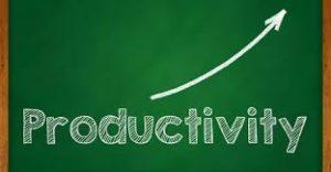 A Academia da produtividade com o coaching GerônimoTheml http://www.livropdf.com.br/a-academia-da-produtividade-com-o-coaching-geronimo-theml/…pic.twitter.com/0SO6V0FYmL