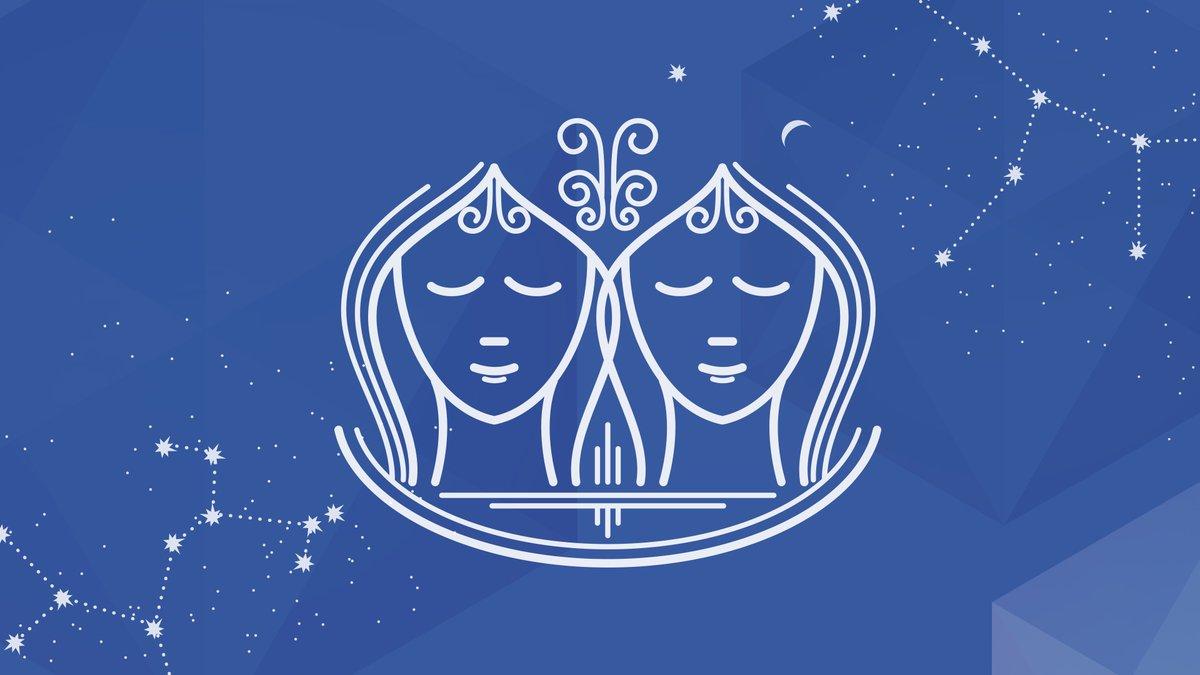 Horóscopo semanal de Géminis: del 20 al 26 de enero de 2020 https://trib.al/t72fC15pic.twitter.com/tInyKUWgMP