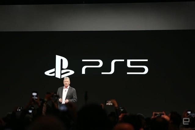 【うわさ】PS5、2月5日の「PlayStation Meeting」で正式発表か過去にもPSの重要製品がお披露目されたイベント。本体や価格、発売日を公開するとみられている。
