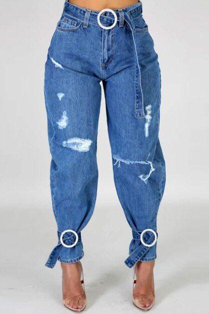 These were LVE at first sighthttp://www.glamcoutureboutique.com #glamcouture #glamcoutureboutique #neworleans #nla #fashiontruck #mobileboutique #shopthetruck #boutiqueonwheels #westopyoushop #boutiqueshopping #newarrivals #comingsoon #bestseller #trending #fashion #fashionaddictpic.twitter.com/vAzN8lddti