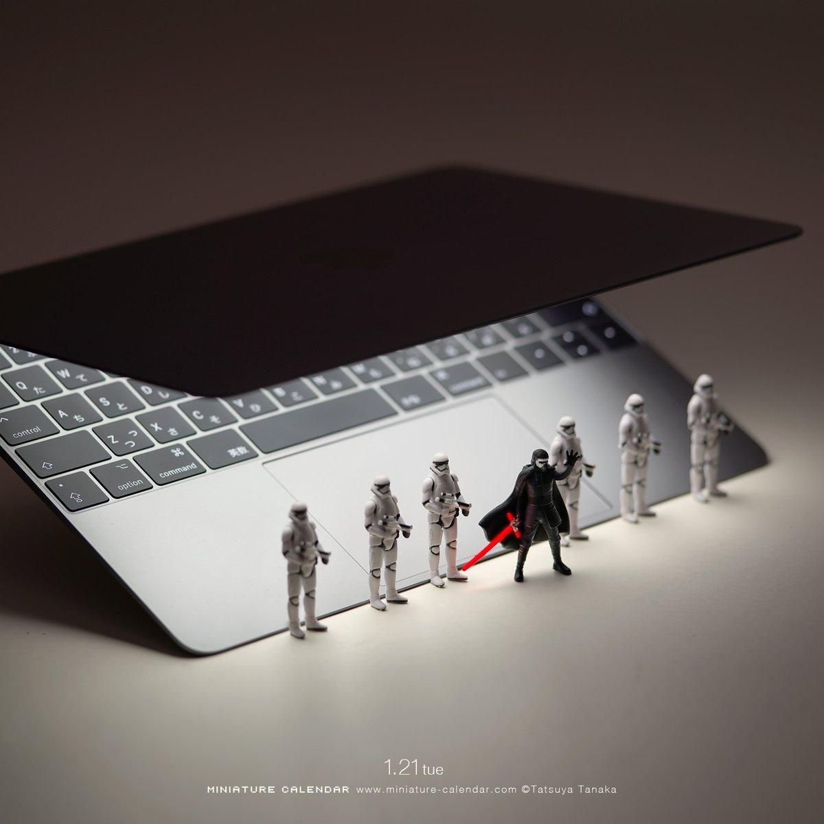 #verano2020☀️ #martes  #notebook #laptop #serviciotecnico  @tanaka_tatsuya #tanakatatsuya #starwars  @BkUpCompu  MALABIA 2135 #palermo  L a V de 11 a 19 hs.  S de 10 a 13 hs.  (011) 4832-8429 (011) 3313-8868  #serviciotecnico #pc #pcgaming #computer  #tablet  #smartphone #gamer
