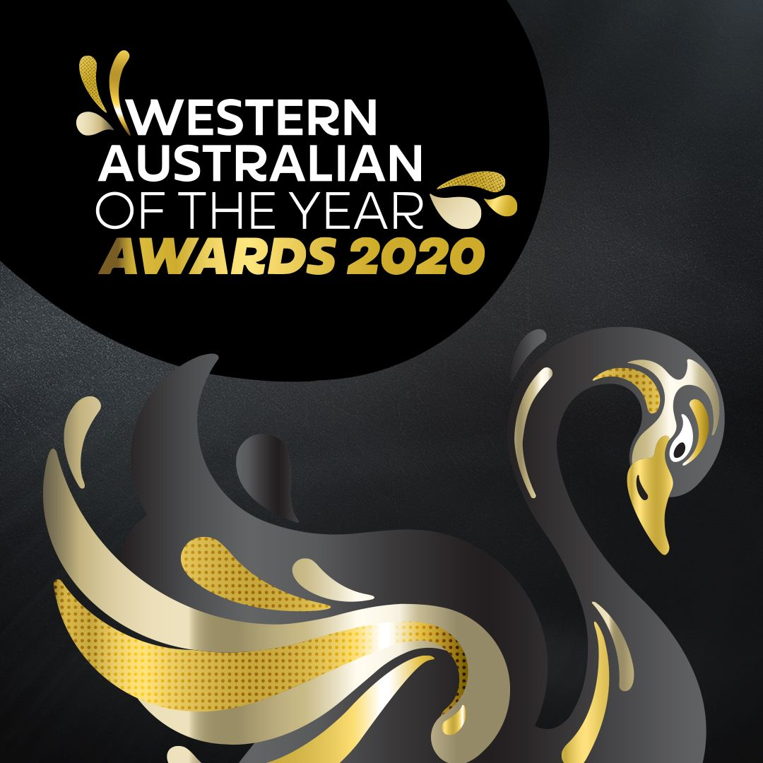There are 7 categories to nominate amazing individuals that are going above and beyond for the diverse communities within WA! Click through to learn more and nominate! https://t.co/rWlFyDbkXv 🎉 @bhp @lotterywest @Wesfarmers @APM_Au @Alcoa @SevenPerth #WAOTYA #WADayFestival https://t.co/SnKPxH1NYT