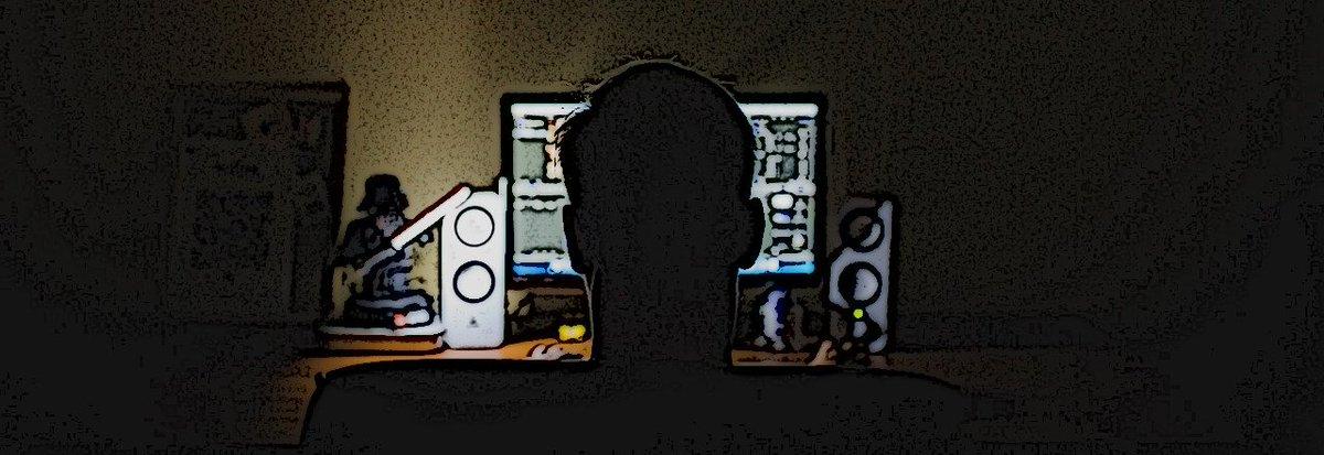 Infiltrating Networks: Easier Than Ever Due to Evil Markets   By @BleepinComputer https://www.bleepingcomputer.com/news/security/infiltrating-networks-easier-than-ever-due-to-evil-markets/#.XiZmA2kPvf9.twitter… #CyberSecurity #Databreach #infosec #networksecurity   Cc: @fogle_shane @DrJDrooghaag @avrohomg @archonsec @TmanSpeaks @mclynd @evankirstel @AshokNellikar @robmay70 @BillMewpic.twitter.com/OmuVQxk0QQ