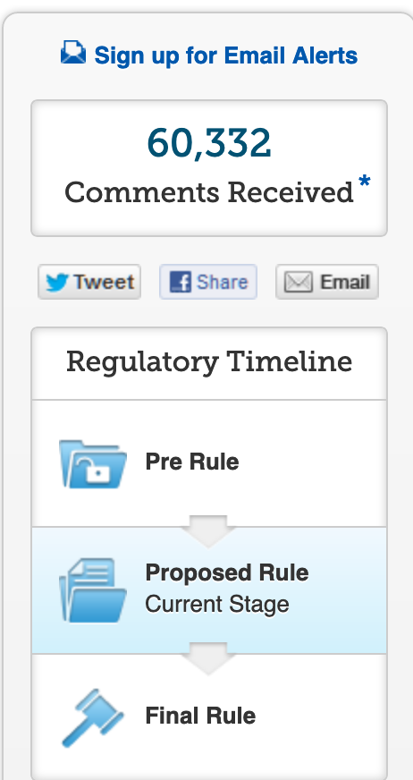 STOP the proposed rule by Trump Administration to THROW people off Social Security Disability. You can HELP & comment.Only takes 2 minutes.As of 1/20/20 there are 60K comments. Let's make it 100K!Deadline is 1/31/20➡️https://regulations.gov/docket?D=SSA-2018-0026…Please HELP it does matter!