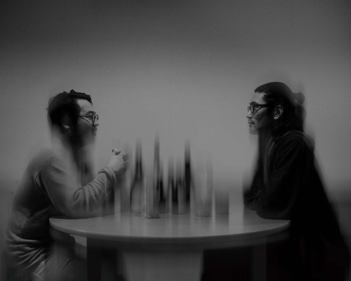 [NEW RELEASE] チェリスト徳澤青弦とピアニスト林正樹の初デュオ作「Drift」を3/4にリリースします。アルバムより「Iambic 9 Poetry 」(Squarepusher Cover)をYouTubeで公開しました。