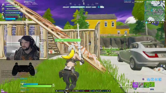 Going Live!!  http://twitch.tv/runk13   #twitch #FortniteChapter2 #StreamingLive #FolloMe #fortnite #gamer #stream #supportsmallstreamers #subscribe  #supportallstreams #arena #pcgaming #ControllerGang #Believepic.twitter.com/iwvhaPTWw0