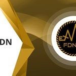 Image for the Tweet beginning: 🧿Why acquire EXMR FDN? 👉It is