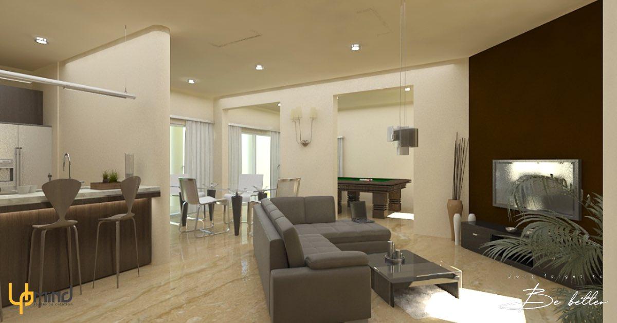 Vous souhaitez créer l'espace détente absolue qui fera votre bonheur matin et soir ? faites appelle à Upmind. Don't forget to Be better Contact :56430604 Site :http://www.upmind-studio.com #Upmind #bebetter #InteriorDesign #ExteriorDesign #design #architecture #event #amenagementpic.twitter.com/ZrL7B6g0IT