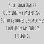 Image for the Tweet beginning: #parenting #dadjokes