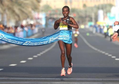 2020 RunBlogRun Podcast: The 2020 Standard Chartered Dubai Marathon, Why it so amazingly fast? - @RunBlogRun , #dubaimarathon, #stanchartdubaimarathon, #adidasrunning, #letsrun, #trackandfieldnews, @WorldAthletics, @tokyo2020, @kenyanathlete