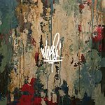 Image for the Tweet beginning: Mike Shinoda – Post Traumatic