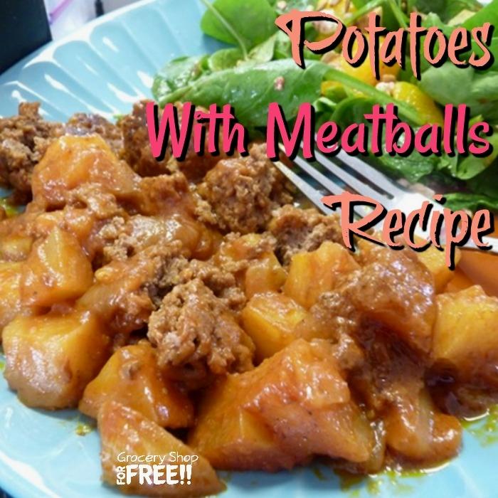Replying to @Dian_Farmer_: Smothered And Covered Pork Chops Recipe!     Click here:    #dinnerrecipe #recipes #moneysaver #savingplan #moneytips