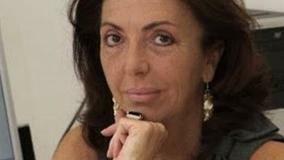 Trovata morta nel lago di Iseo la giornalista Rosa...