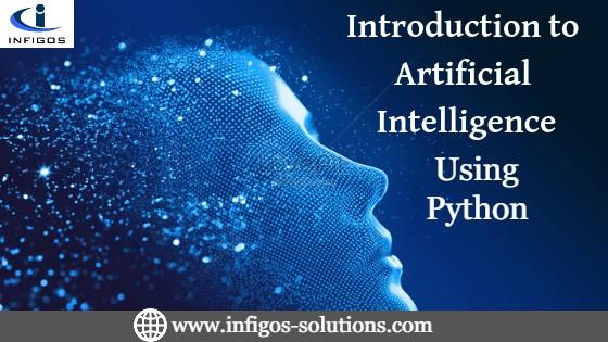 #AI #responsive  #websitedevelopment  #pythondevelopment #logodesigning #itservices #designsolutions #internetmarketing #ormmanagement #machinelarning #python #Django #Webscraping #ArtificialMarketing #IOT #irish #Artificialintelligence #DataScience #BigData #infigospic.twitter.com/cXZvksj5O5