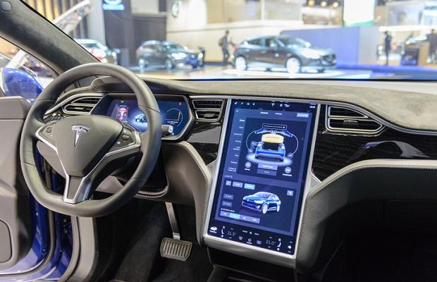 Plaintes en cascade pour Tesla http://bit.ly/2TDAggq #ActualitésInternet #Technologie pic.twitter.com/YDlAr3KzuT