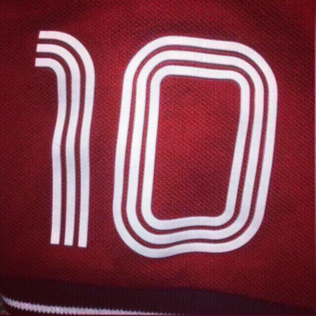 Gracias @RalphLauren 🐎 por mi 1️⃣0️⃣ en mi #Polo 👕🇪🇸, por siempre soy el 10 😎 #outfit #sunday
