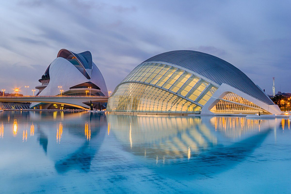 Why should you visit #Spain  at least once in your lifetime?  http://bit.ly/SpainReasons  #travel #travelphotography #photography #nature #travelgram #love #photooftheday #wanderlust #adventure #trip #travelblogger #traveling #vacation #picoftheday #explore #travelling #holidaypic.twitter.com/CDEC4fqh9H