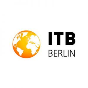 #ITBBerlin announces #winners of ITB #BookAwards2020   #travel #awards #book