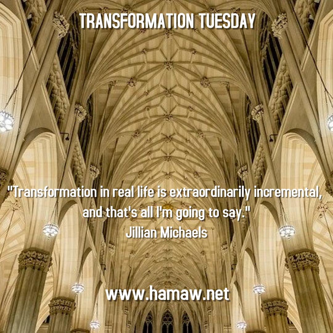 #manolofranco #cathedrals #transformation #transformationtuesday #photooftheday #valueyourself #empowerment #martialarts #hamaw #sflhamaw #historicalafricanmartialartswellness #hamaa #southflorida #browardcounty #coralsprings #fortlauderdale #lauderhill #northlauderdale #tamaracpic.twitter.com/UL9yjle0Zv