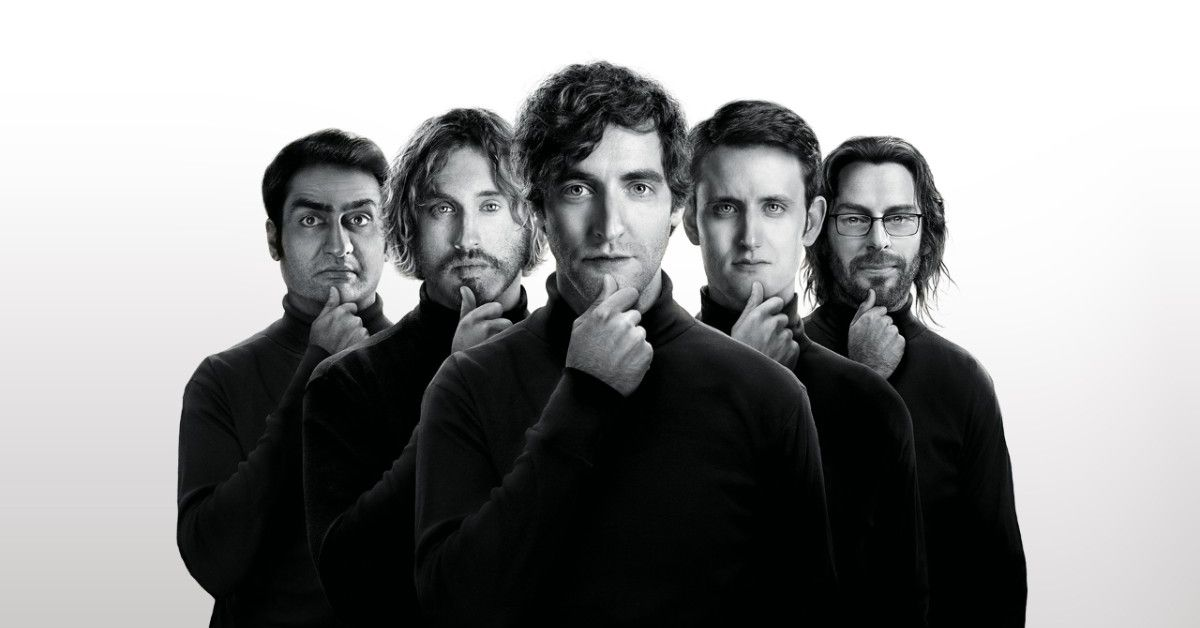 HBO's Silicon Valley will end with its sixth season. #technews #tech http://bit.ly/36eOZ41pic.twitter.com/kdgvmUsR98