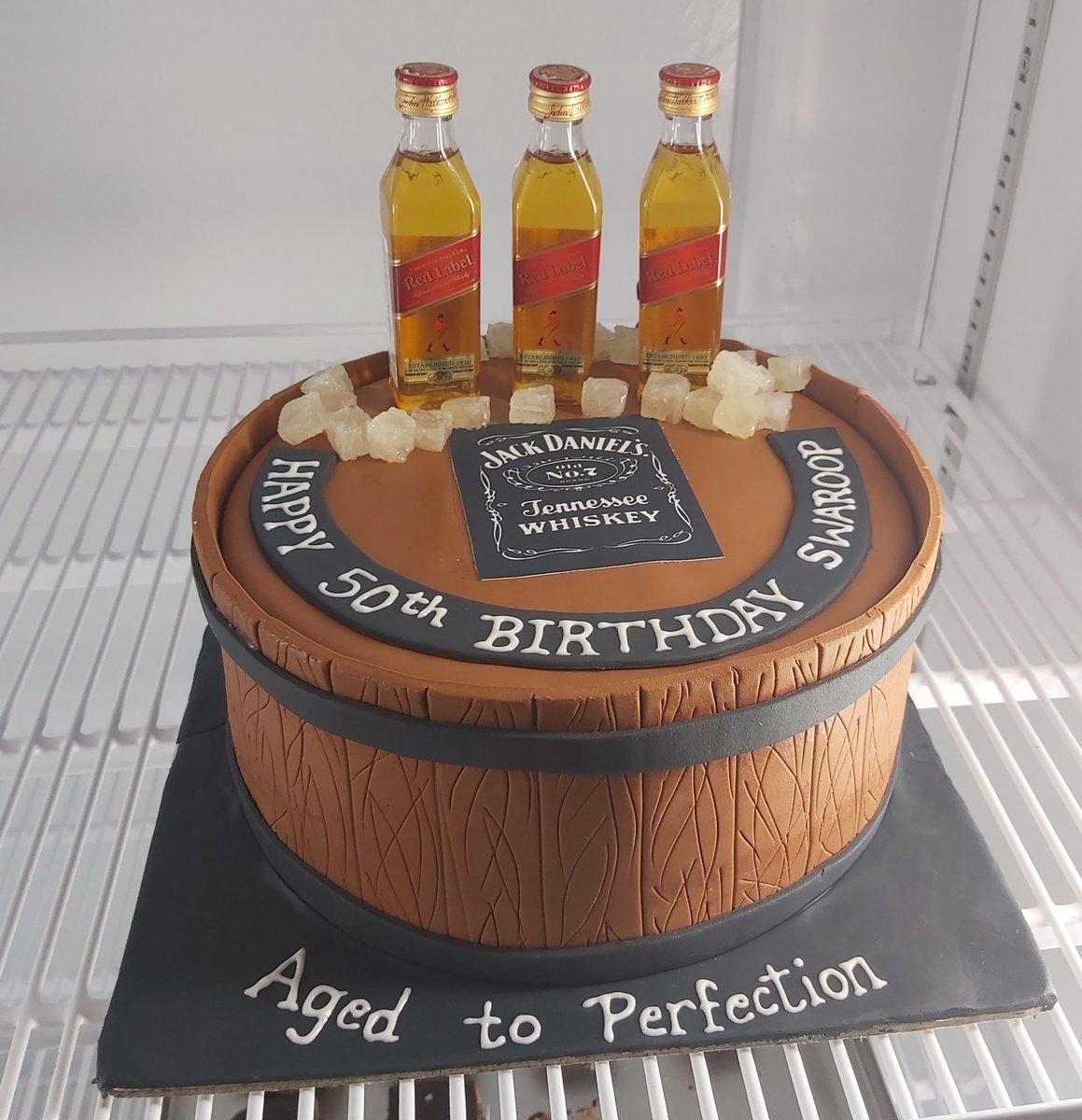 50th Birthday celebration cake 🥰😋😍  #Cake #LoveForCakes #FoodPhotography #CakeDesigner #CakePhotography #Fondant #FondantArt #cakedecorating #CakesofInstagram #Cakesmash #Cakepops #Cakeboss #Cakedecorator #Cakeoftheday #Howtocakeit #Insta #Instagram #Instagood #Food