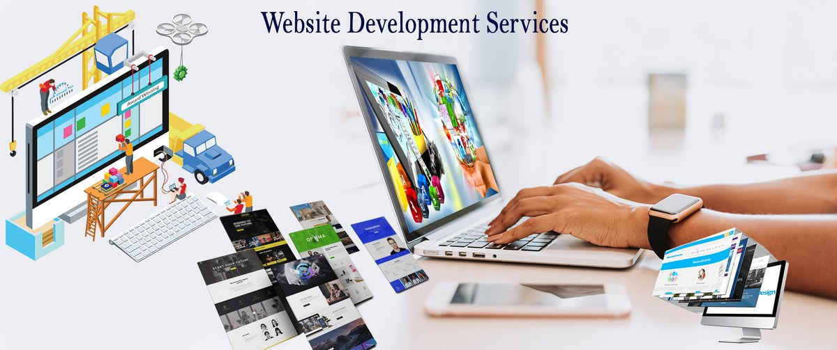 Make a statement around the GCC countries with modern websites designed to grow your business with our Design and Development services #designanddevelopment #webdesigner #websitedevelopment #landingpage #homepage #outsource #offshore For more, https://www.allianzegcc.com/services/design-and-development/…pic.twitter.com/t382edNgCJ