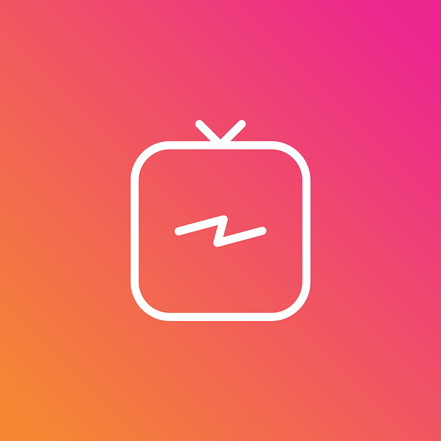 Instagram removes the IGTV button from the home screen. IGTV is a vertical video sharing platform. #Instagram #igtv #technews #technology  https://www.needmypc.com/2020/01/instagram-removes-igtv-button-from-app.html…pic.twitter.com/Qf9b0MX8hB