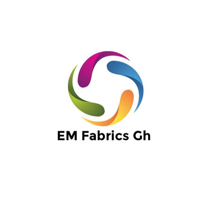 Kindly like our Facebook page @EMFabricsGh      #fashion #excellence #elegance