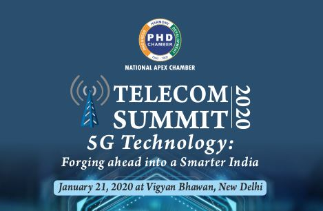 Counterpoint analyst, @Parv_S will be attending #TelecomSummit 2020, today at Vigyan Bhavan, New Delhi. Reply to  schedule a meeting with him to discuss the latest trends in #technology, media & #telecommunication sector.   @phdchamber #events #Technews  #telecom #5G #smartindiapic.twitter.com/8SFktKlQkF