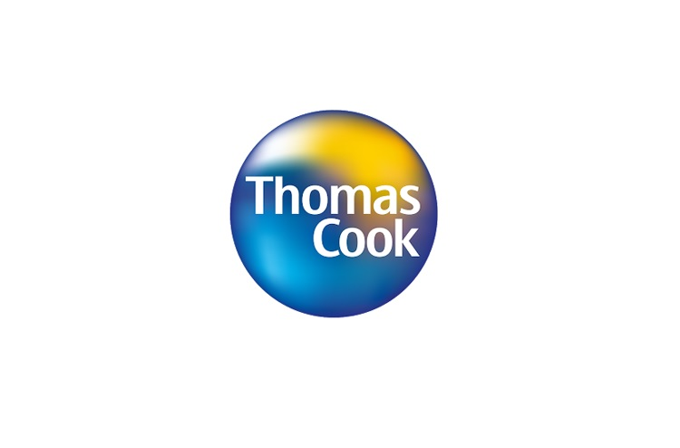 Thomas Cook UK to re-launch as an OTA by June.  #OnlineTravelAgency #ThomasCook #ThomasCookReLaunch #ThomasCookUK #Travel #OTA #TravelAgents #TravelNews #TravelUpdates #travelobiz