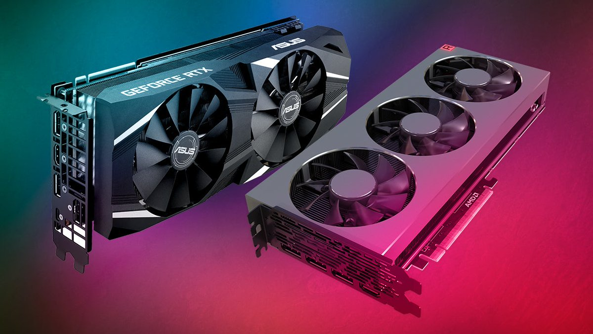 Time to Upgrade Your Gaming PC with One of the Best Graphics Cards http://dlvr.it/RNRLd2pic.twitter.com/j39axKZ3Dq