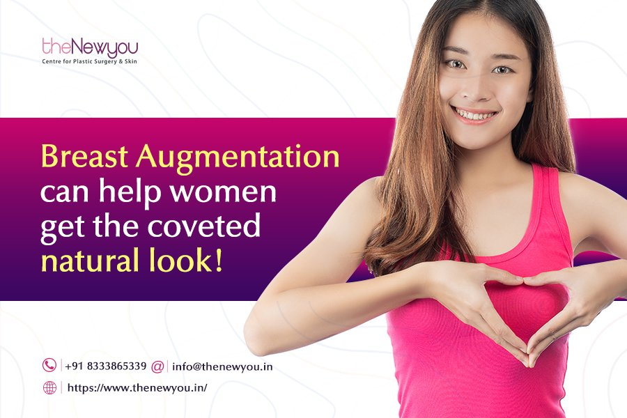 Is #breastaugmentation for me? Will I be able to achieve a lifted yet natural look? Most #women have these questions in their mind when they think of undergoing a #breastaugmentationprocedure @PRPBreastLift  @cosmeticguru  https://bit.ly/39S1aHa #Breastsurgery #Breastjob #Breastpic.twitter.com/80wGSqxCtd