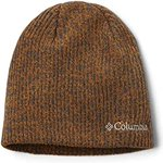 Image for the Tweet beginning: Columbia Beanie - £6.99
