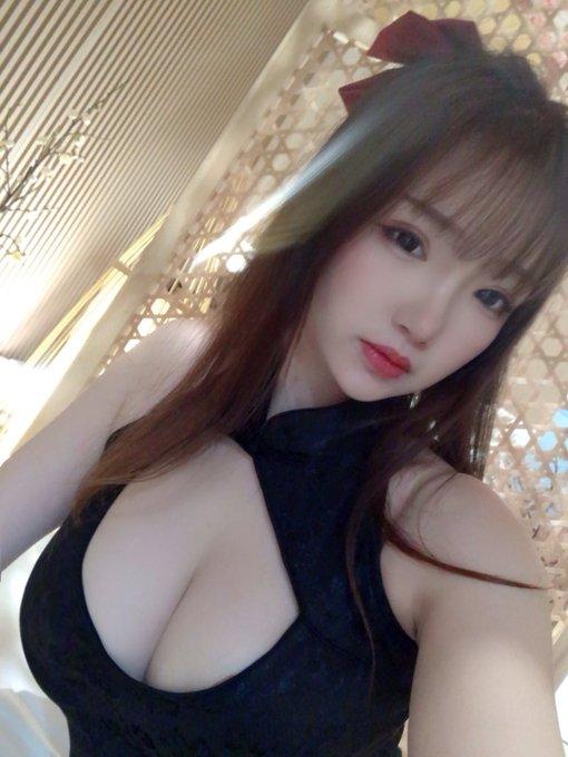 コスプレイヤー雪晴Astra-のTwitter画像78
