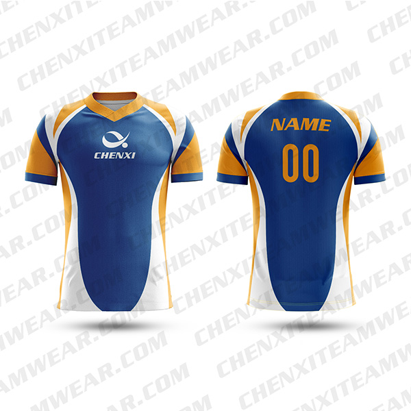 custom new design of gaming jerseys  get yours from http://www.chenxiteamwear.com email addree:  chenxiteamwear@gmail.com FB account:  chenxiteamwear IG account: chenxiesports @customgaming @gaming  @esportsgamingpic.twitter.com/1DQdMKheQp