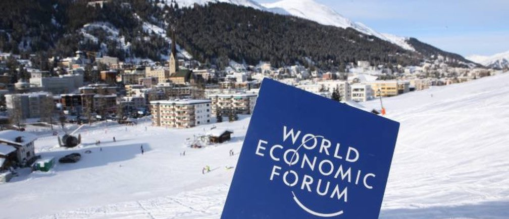 Today is the day our founder Ronan Quarmby will be pitching live at the WEF in Davos!    If you are attending the World Economic Forum then come chat to us today if you want to get involved in the subscription industry  #WorldEconomicForum #Davos #subscriptionpic.twitter.com/HIiEW15ht5