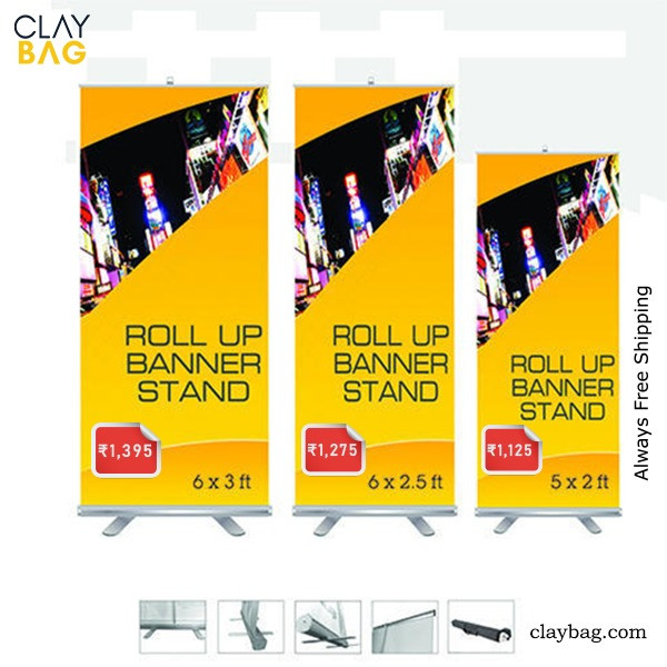 Tripod Bunting Stand Adjustment To Fit A Feet X 2x5 2x6 2 5x5 5x 6 3x5 3x6 Size Banners Easy For Banner Hanging In Any