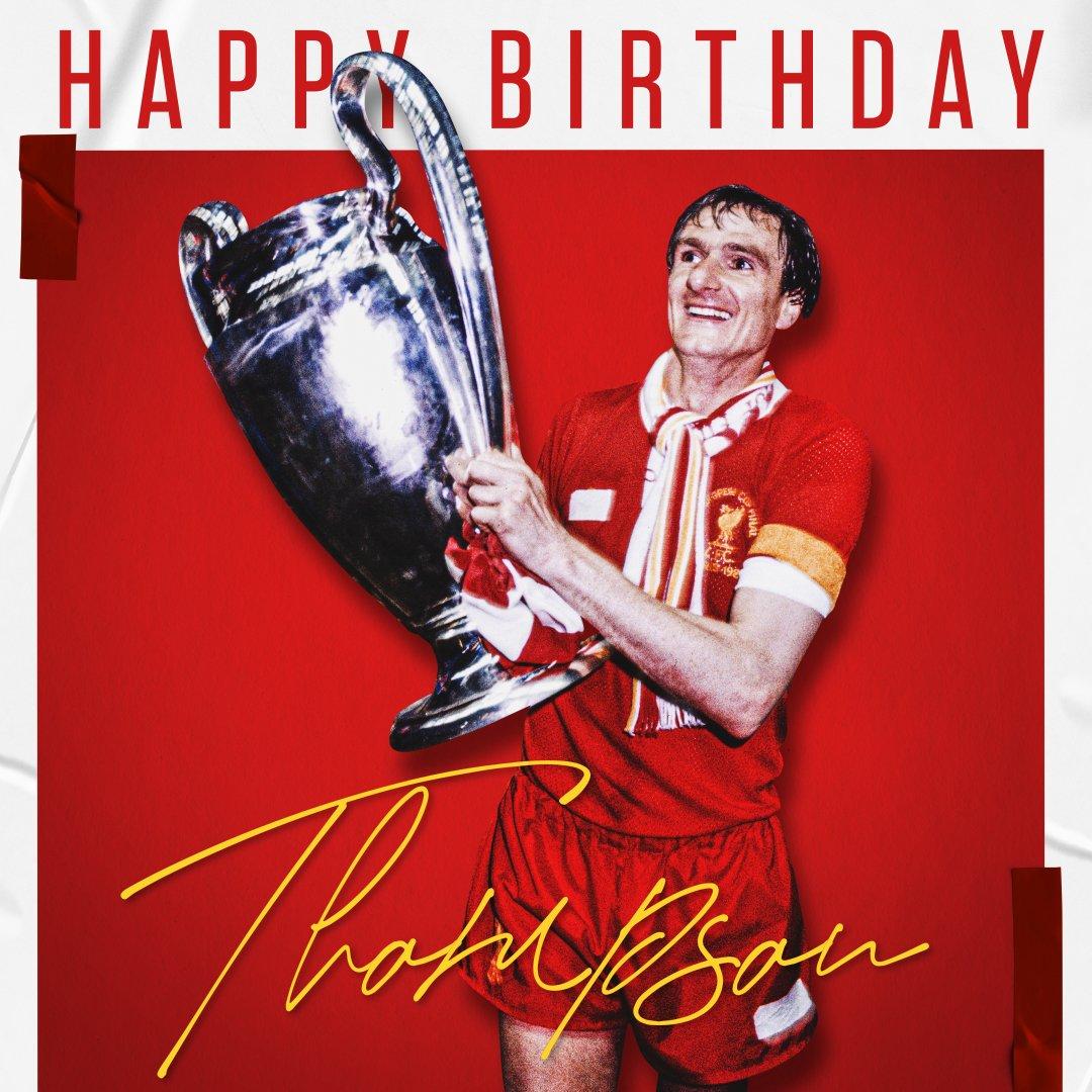 Happy birthday legend pic.twitter.com/x2navf5j2a