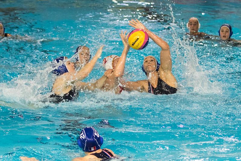 #waterpolo #pallanuoto #vaterpolo #wasserball #vizilabda #waterpololife #sportlife #photography #sportsphoto #watersport #aquatic #watersports @RFEN_directo RFEN_aquatics http://linktr.ee/Rfen_aquatic @FFNatation ffnatation  http://mtr.cool/doslbchiwipic.twitter.com/Ct77V9ErPx